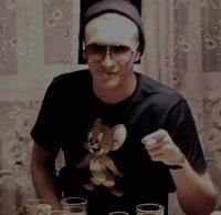 Виталик Андреев, 3 июня , Санкт-Петербург, id136277149