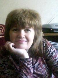 Наталья Плетнева, 13 июня 1998, Нижний Тагил, id157653145