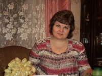 Наталья Мардасова, Невинномысск, id160592612
