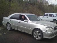 Денис Колесов, 31 декабря 1986, Нерюнгри, id16800045