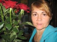 Гала Бессараб, 18 мая , Одесса, id169912497