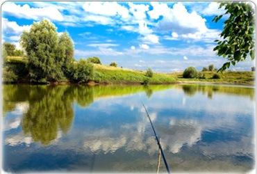 прикольные фото про рыбалку и девушек