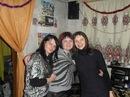 Фото Оксаны Коваленко №8
