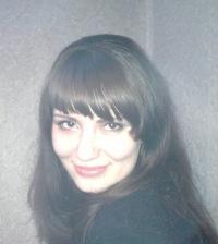 Ксения Рабцевич, 7 августа 1990, Минск, id14657764