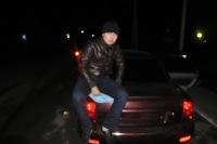 Илназ Шамилович, 26 января 1991, Казань, id152583269