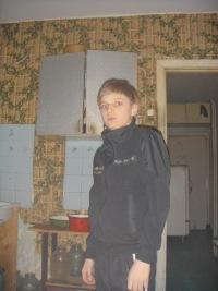 Сергей Завьялов, 9 июля , Саров, id152738246
