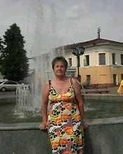 Людмила Воробьева, 5 февраля 1993, Шуя, id155348212