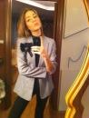 Юлия Маклакова из города Москва