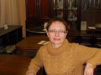Vera Pribytkova, 20 декабря , Красноярск, id64221046