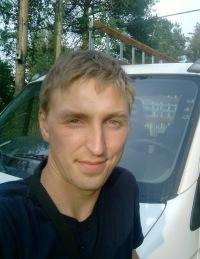 Дмитрий Бунин, 9 февраля , Санкт-Петербург, id64353886