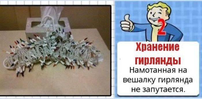 http://cs10472.userapi.com/v10472340/185a/0TsI_15b068.jpg
