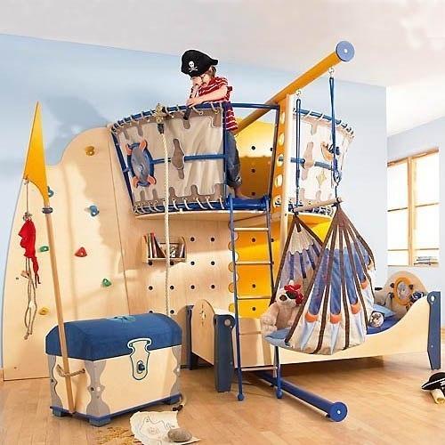 Каталог мебели для детских садов, сосновая мебель и stilema мебель.