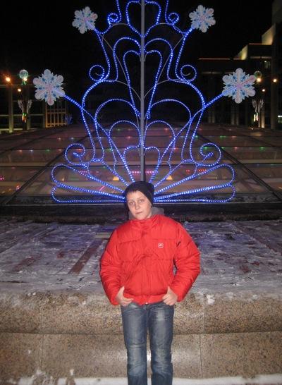 Даник Демидов, 2 марта , Брест, id151481831