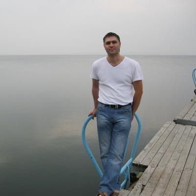 Юрий Шатров, 22 июля 1979, Челябинск, id9944977