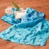 Батик- роспись по ткани, шелковые аксессуары