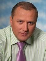 Шамиль Мифтяхетдинов, 24 мая , Москва, id110672049