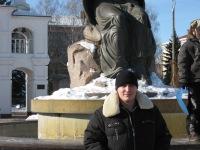 Данил Галеч, 27 ноября 1982, Тольятти, id135355077
