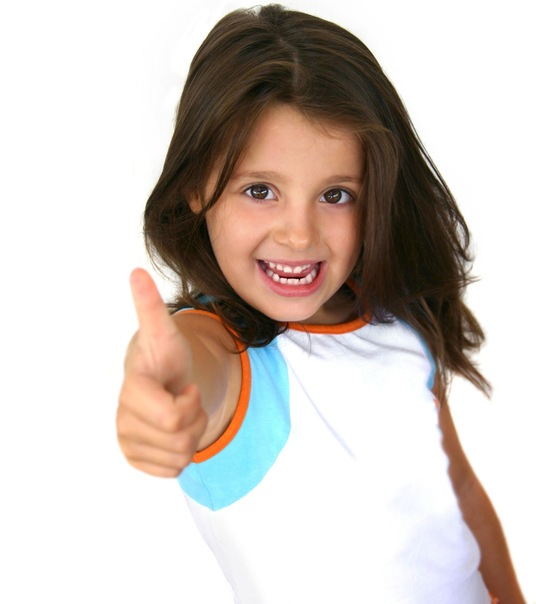 Купить верхнюю детскую одежду из мембраны оптом