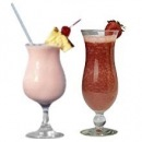 Приготовление напитков - рецепт напитка из рябины. ягоды промыть...