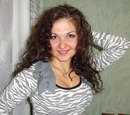 Людмила Бабенко Харьков