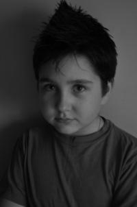 Тимофей Петрунько, 13 октября , Сочи, id59265297