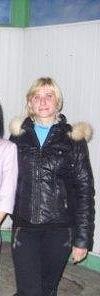 Наталья Машталир, 3 августа 1975, Днепродзержинск, id61977065