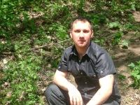 Алексей Липатов, 28 марта , Санкт-Петербург, id80842377