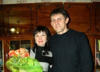 Виталий Марченко, 2 марта 1978, Попасная, id87231208