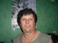 Сергей Бирюков, 17 апреля 1990, Гатчина, id112120376