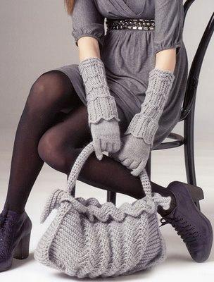 Теги: вязаные сумки вязаные сумки крючком вязаные сумки схемы сумки.