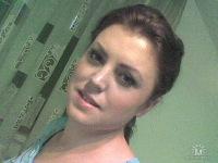 Olesea Virlan, 25 октября , Самара, id166477642