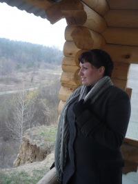 Ирина Селезнева, 16 декабря 1993, Москва, id171506567