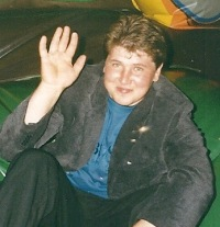 Михаил Самодуров, 16 декабря , Челябинск, id117365236