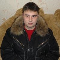 Кирилл Коваленко, 20 апреля 1985, Боровичи, id132319751