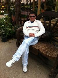 Igor Mironov, 24 февраля 1995, Ровно, id158637219