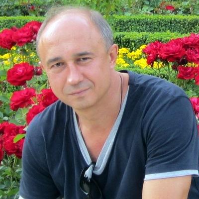 Сергей Диндяев
