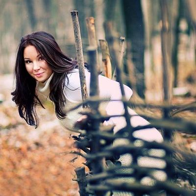 Юлия Шулубина, 1 февраля , Львов, id11134789