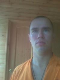 Сергей Ермаков, 8 июня 1983, Москва, id142909142