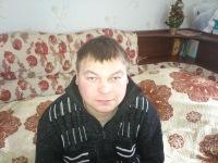 Денис Савинов, 2 июня 1998, Сычевка, id161880329