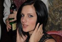 Ольга Светикова