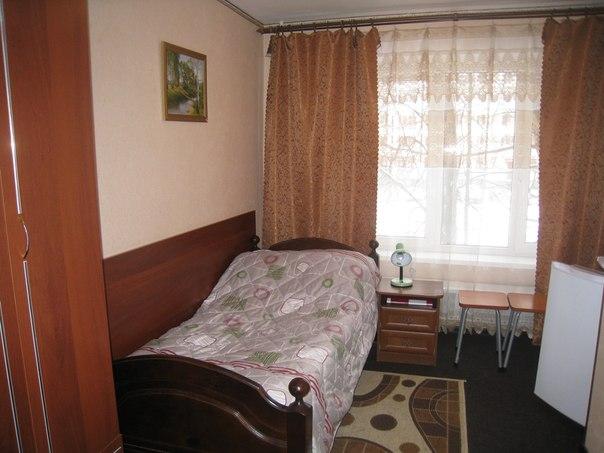 москва гостиницы эконом класс: