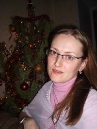 Татьяна Бард, 21 июля , Владикавказ, id62813403