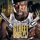 50 Cent - Street Kings Pt 7 (2011)
