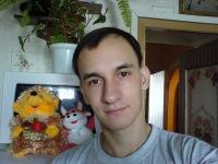 Владимир Покровский, 14 марта , Тамбов, id94867185