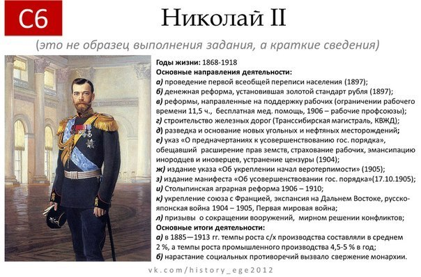 Демоверсия Гиа По Русскому Языку 2012 Год