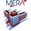 I ♥ MERA