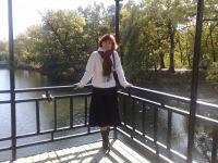 Елена Петрова, 29 октября , Самара, id114228804