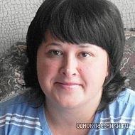 Татьяна Чаленко, 14 июня 1979, Тверь, id127781079