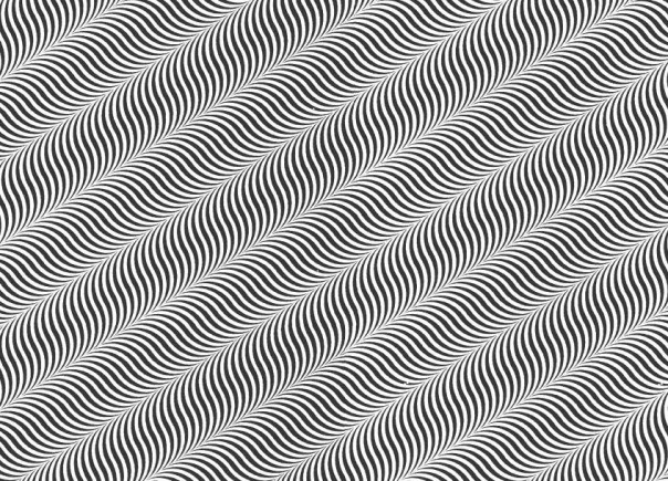 optical illusions pictures - 846×608
