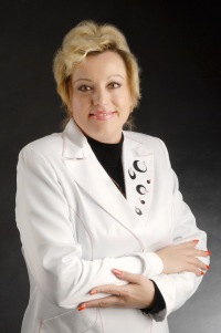 Margarita Nazarenko, 7 ноября 1986, Винница, id151587314